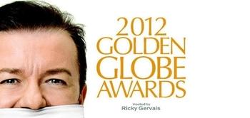 golden-globes-2012