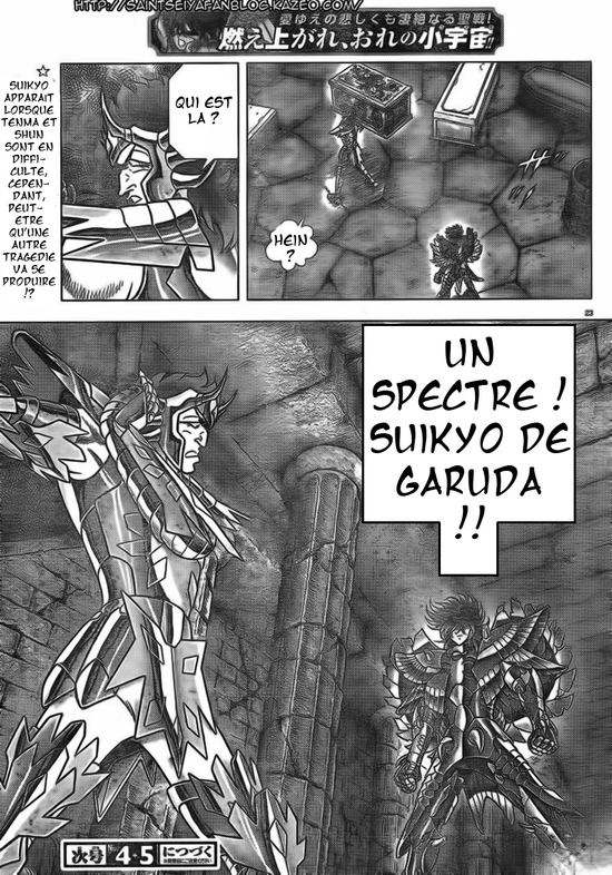 nd 37 (20)