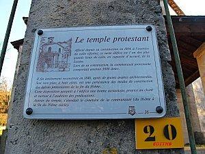 TEMPLE MEYRUEIS (2)