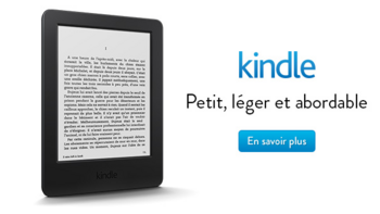 Kindle_simple