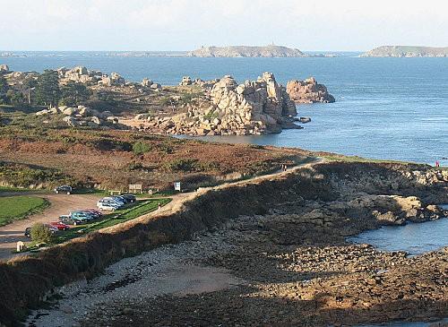 800px-France-Perros-Guirec-sentier_littoral.JPG