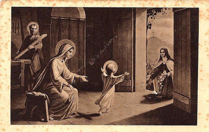 Dalinele-religieux.jpg