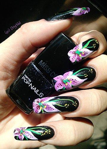 lili-flowerrr1.jpg