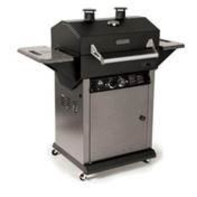 Small Charcoal Grills On Sale - Buy Electric, Charcoal and Propane Grills At Best Prices
