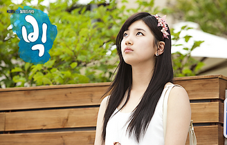 # 14 : Drama Coréen