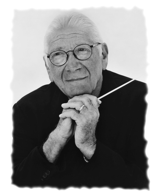 QUIZZ CINEMA #8 Jerry Goldsmith