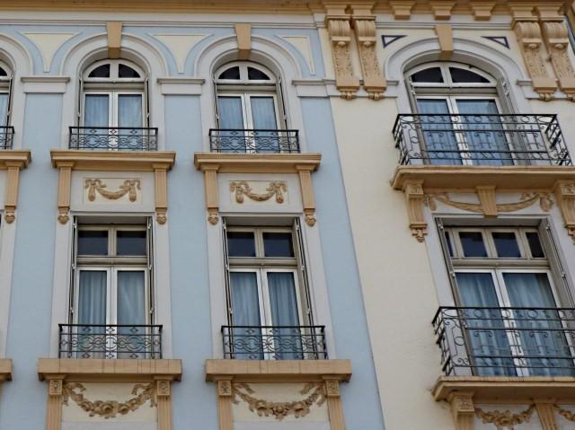 Photos de Metz 12 11 05 2010 - 10