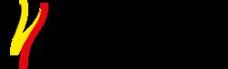 Logo Festival du Cinéma Belge 2018