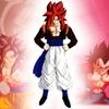 Super Saiyan 4.jpg