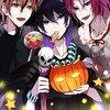 Free! halloween