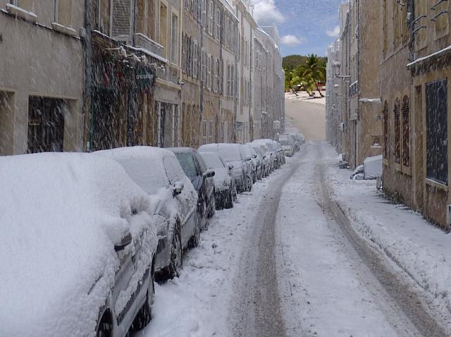 Vivre à Metz neige décembre 1 mp1357 2010
