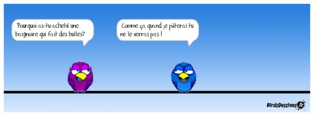 ♥à Carnac♥
