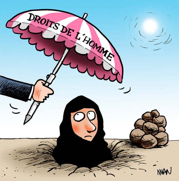 Rions de tout  : de la rentrée scolaire, du pass sanitaire, de la politique et toujours des talibans...