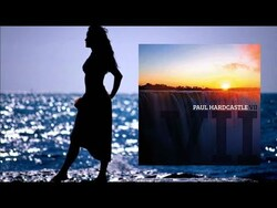 HARDCASTLE, Paul - The Truth Shall Set You Free  (Chillout)