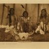 41Huka-Lowapi, The altar comp