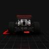 11.02.04 - McLaren MP4-26 - Vendredi (5)-border.jpg