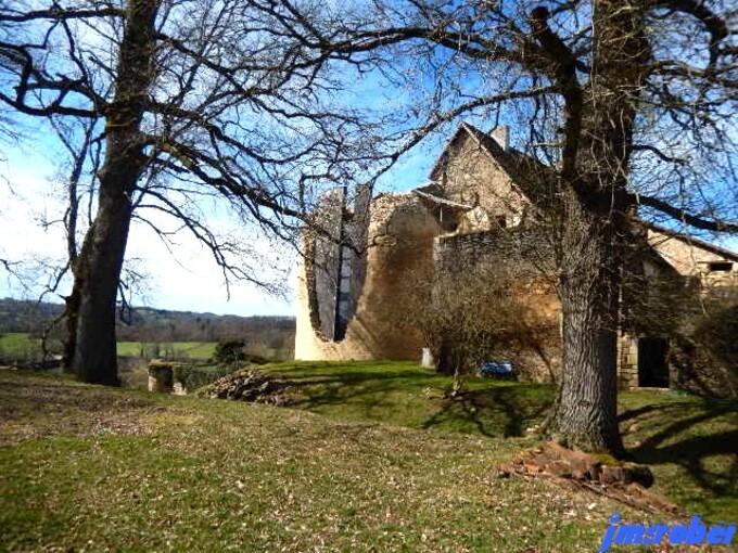 Vicq sur Breuilh …..journée découverte d'un petit village ressuscité