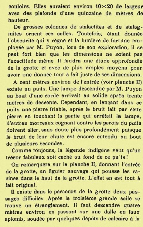 La-grotte-de-Tidjer-J-2-copie-1.jpg