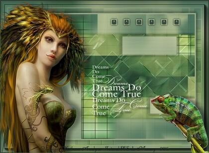 Amelyne