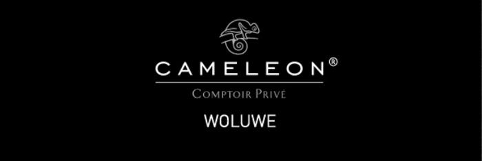 Concours express Caméléon