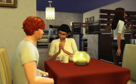 [Random Legacy] Semaines 4 à 6 : Une naissance et un enterrement...
