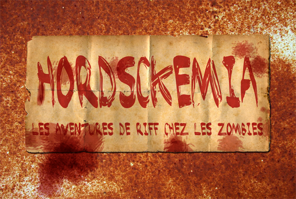 hordsckemia.png