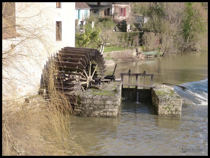 Angles-sur-l'Anglin (1)