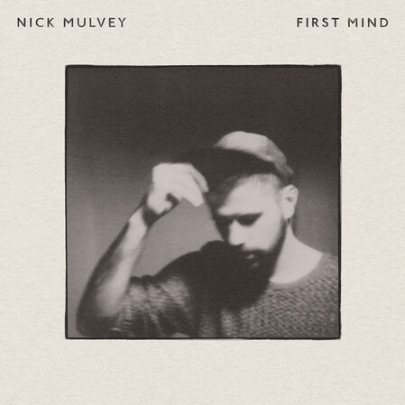 Premier album : First Mind - Nick Mulvey (2014)