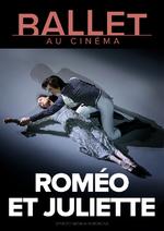 Le Ballet du Bolchoï au cinéma: programmation annulée