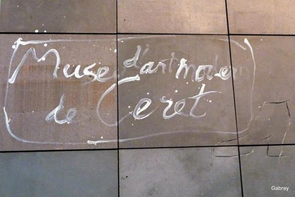 g04---Carrelage-du-musee.JPG