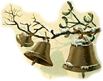christmas-bells.jpg