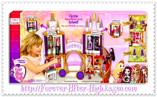 ever-after-high-doll-castle-photo