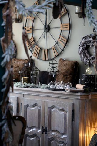Les Patines d'Aline : un nouveau magasin déco à La Glanerie