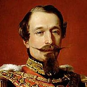 Napoleon-III-9420342-1-402