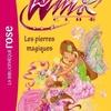 Winx tome 49