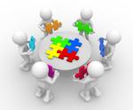 Les relations sociales employeur/salariés