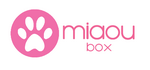 Et une box pour nos amis les animaux, une !!