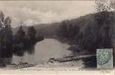 SAINTE-HONORINE-DU-FAY (rive gauche)