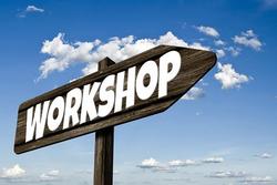 Atelier nouveaux modèles d'organisation le lundi 10 sept