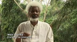 Osun Osogbo, la forêt et l'art sacrés des Yoruba