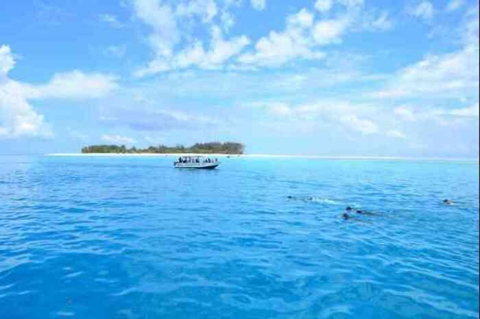Réponses aux FAQ les plus populaires sur les voyages à Zanzibar