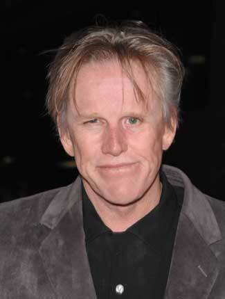 Gary Busey is passionate about what happened in his near death experience.
