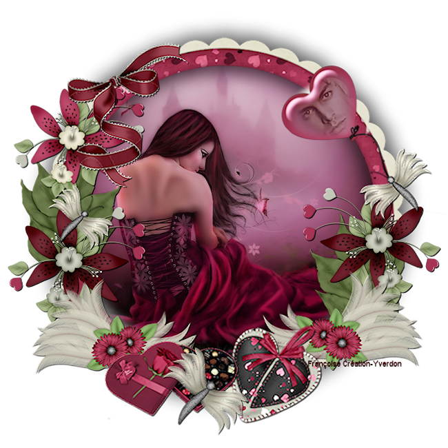 St.Valentin 6