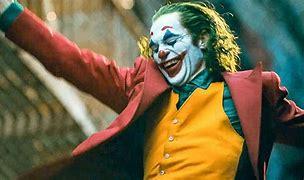 Résultat d'images pour Joker Scene