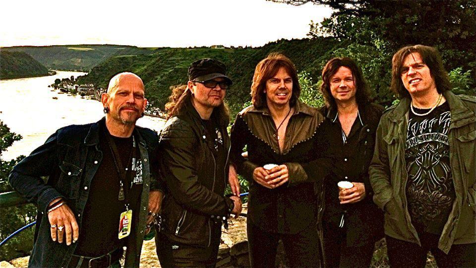 hi rock festival 1062013