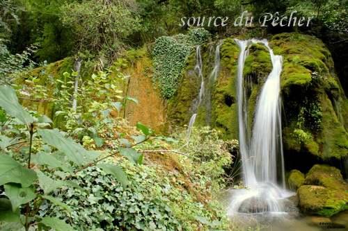 Circuit Touristique : Le Causse Méjean et les Gorges du Tarn... Deuxième partie