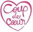 Coeur1