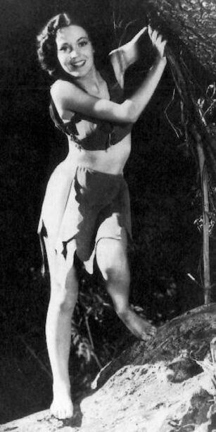 http://www.leconcombre.com/serials/Tarzan/maureen/osullm04.jpg