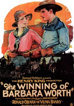 BOX OFFICE USA 1926 TOP 31 A 40