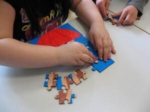 CADEAUX---Puzzles-9241--Copier-.JPG